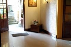 Galeries-photos04