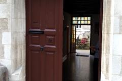 Galeries-photos23