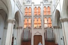 chapelle-MM