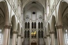 inter-chapelle-MM